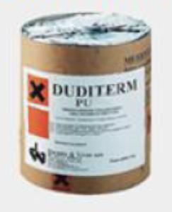 клей duditerm 188